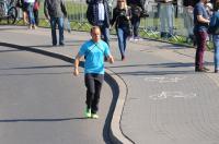 Maraton Opolski 2019 - Część 1 - 8329_foto_24pole_178.jpg