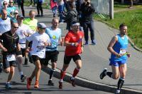 Maraton Opolski 2019 - Część 1 - 8329_foto_24pole_184.jpg
