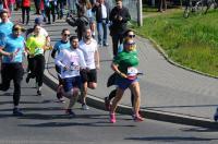 Maraton Opolski 2019 - Część 1 - 8329_foto_24pole_189.jpg