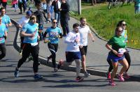Maraton Opolski 2019 - Część 1 - 8329_foto_24pole_190.jpg