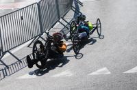 Maraton Opolski 2019 - Część 1 - 8329_foto_24pole_196.jpg