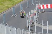 Maraton Opolski 2019 - Część 1 - 8329_foto_24pole_198.jpg