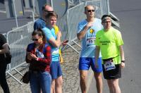 Maraton Opolski 2019 - Część 1 - 8329_foto_24pole_202.jpg
