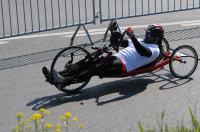Maraton Opolski 2019 - Część 1 - 8329_foto_24pole_203.jpg
