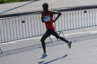 Maraton Opolski 2019 - Część 1 - 8329_foto_24pole_206.jpg