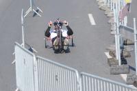 Maraton Opolski 2019 - Część 1 - 8329_foto_24pole_215.jpg