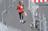 Maraton Opolski 2019 - Część 1 - 8329_foto_24pole_218.jpg