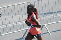 Maraton Opolski 2019 - Część 1 - 8329_foto_24pole_228.jpg