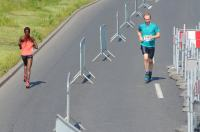 Maraton Opolski 2019 - Część 1 - 8329_foto_24pole_232.jpg
