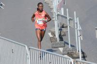 Maraton Opolski 2019 - Część 1 - 8329_foto_24pole_239.jpg