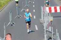 Maraton Opolski 2019 - Część 1 - 8329_foto_24pole_242.jpg