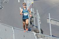 Maraton Opolski 2019 - Część 1 - 8329_foto_24pole_243.jpg