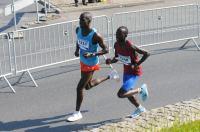 Maraton Opolski 2019 - Część 1 - 8329_foto_24pole_245.jpg