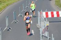 Maraton Opolski 2019 - Część 1 - 8329_foto_24pole_249.jpg