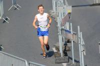 Maraton Opolski 2019 - Część 1 - 8329_foto_24pole_255.jpg