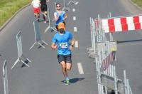 Maraton Opolski 2019 - Część 1 - 8329_foto_24pole_256.jpg