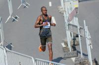 Maraton Opolski 2019 - Część 1 - 8329_foto_24pole_259.jpg
