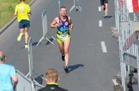 Maraton Opolski 2019 - Część 1 - 8329_foto_24pole_266.jpg