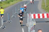 Maraton Opolski 2019 - Część 1 - 8329_foto_24pole_268.jpg