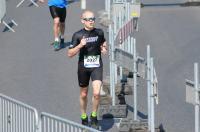 Maraton Opolski 2019 - Część 1 - 8329_foto_24pole_270.jpg