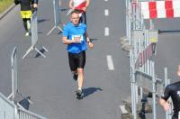 Maraton Opolski 2019 - Część 1 - 8329_foto_24pole_271.jpg