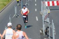 Maraton Opolski 2019 - Część 1 - 8329_foto_24pole_272.jpg