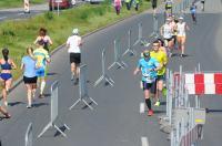 Maraton Opolski 2019 - Część 1 - 8329_foto_24pole_276.jpg