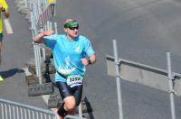 Maraton Opolski 2019 - Część 1 - 8329_foto_24pole_277.jpg
