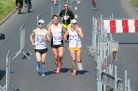 Maraton Opolski 2019 - Część 1 - 8329_foto_24pole_281.jpg