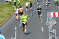 Maraton Opolski 2019 - Część 1 - 8329_foto_24pole_289.jpg