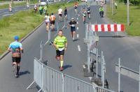 Maraton Opolski 2019 - Część 1 - 8329_foto_24pole_290.jpg