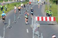 Maraton Opolski 2019 - Część 1 - 8329_foto_24pole_292.jpg