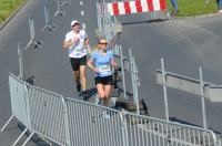 Maraton Opolski 2019 - Część 1 - 8329_foto_24pole_297.jpg