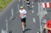 Maraton Opolski 2019 - Część 1 - 8329_foto_24pole_301.jpg