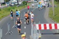Maraton Opolski 2019 - Część 1 - 8329_foto_24pole_302.jpg