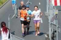 Maraton Opolski 2019 - Część 1 - 8329_foto_24pole_304.jpg