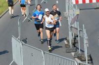 Maraton Opolski 2019 - Część 1 - 8329_foto_24pole_314.jpg
