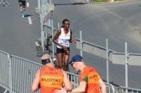 Maraton Opolski 2019 - Część 1 - 8329_foto_24pole_316.jpg
