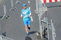 Maraton Opolski 2019 - Część 1 - 8329_foto_24pole_317.jpg