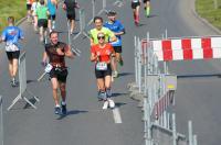 Maraton Opolski 2019 - Część 1 - 8329_foto_24pole_318.jpg