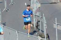 Maraton Opolski 2019 - Część 1 - 8329_foto_24pole_320.jpg
