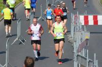 Maraton Opolski 2019 - Część 1 - 8329_foto_24pole_330.jpg