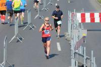 Maraton Opolski 2019 - Część 1 - 8329_foto_24pole_333.jpg