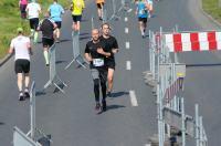 Maraton Opolski 2019 - Część 1 - 8329_foto_24pole_335.jpg