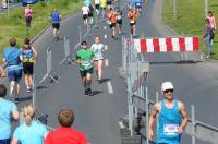 Maraton Opolski 2019 - Część 1 - 8329_foto_24pole_336.jpg