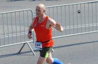 Maraton Opolski 2019 - Część 1 - 8329_foto_24pole_338.jpg