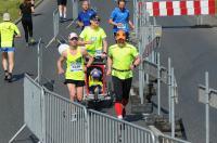 Maraton Opolski 2019 - Część 2 - 8330_foto_24pole_351.jpg
