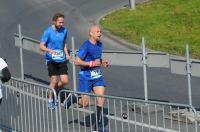 Maraton Opolski 2019 - Część 2 - 8330_foto_24pole_356.jpg