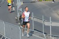 Maraton Opolski 2019 - Część 2 - 8330_foto_24pole_359.jpg