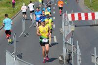 Maraton Opolski 2019 - Część 2 - 8330_foto_24pole_360.jpg